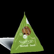 Sanabelle Snack Hairball 20 gr 12 buc/set