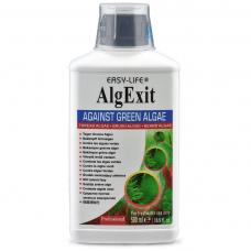 Solutie pentru alge Easy Life Algexit 250 ml