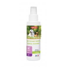 Solutie pentru igiena orala Zolux 100 ml