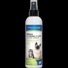 Spray Fdex Catnip 200 ml