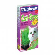 Iarba pisicii Vitakraft 120gr